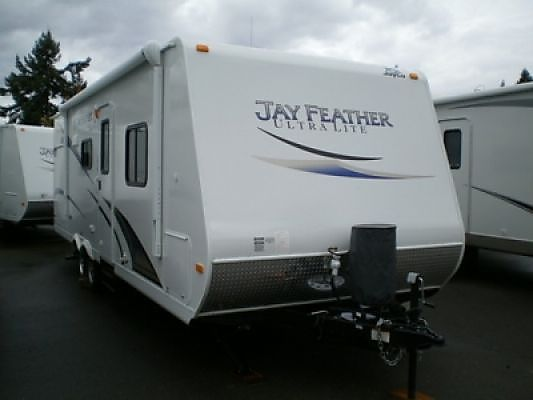 2012-Jayco-Jay-feather-254-ultra-lt-