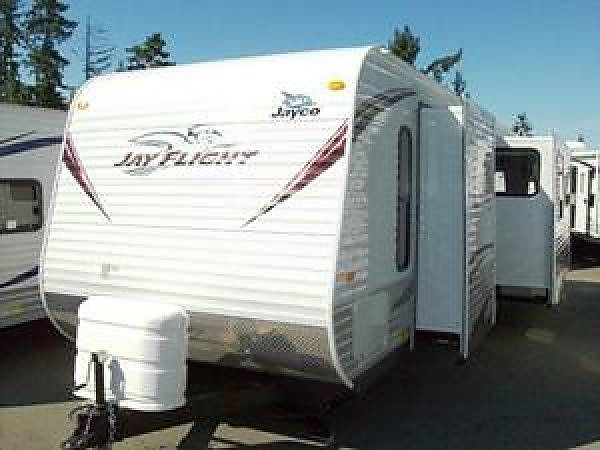 2012-Jayco-Jay-flight-29-rlds-
