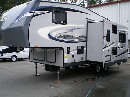 2012-Jayco-Eagle-super-lite-23.5rbs-