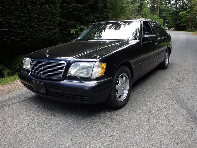 1998-Mercedes-Benz-S500-