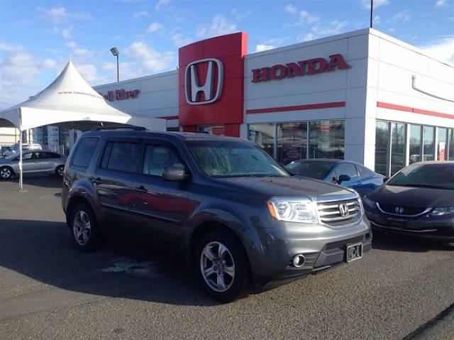 2012-Honda-Pilot-