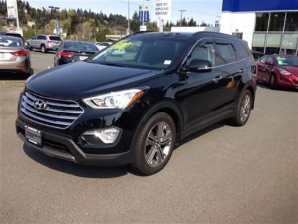 2014-Hyundai-Santa-Fe-