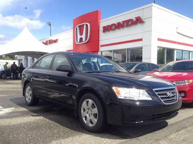 2010-Hyundai-Sonata-