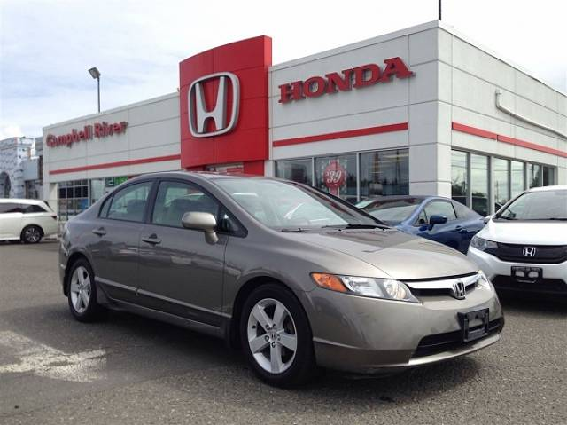 2007-Honda-Civic-