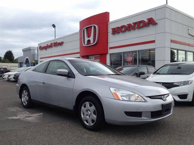 2005-Honda-Accord-