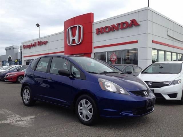 2009-Honda-Fit-