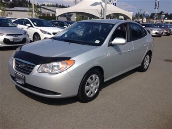 2008-Hyundai-Elantra-
