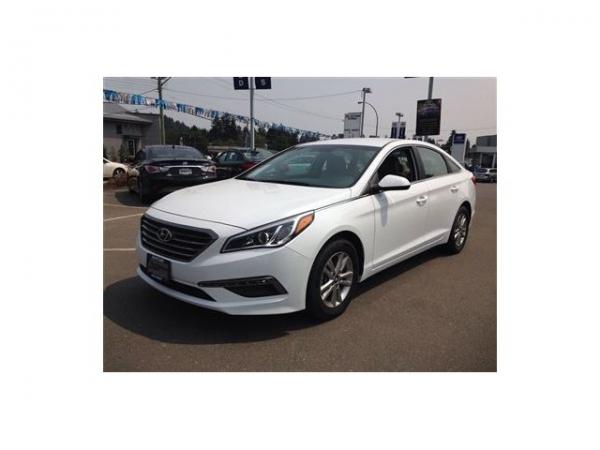 2015-Hyundai-Sonata-