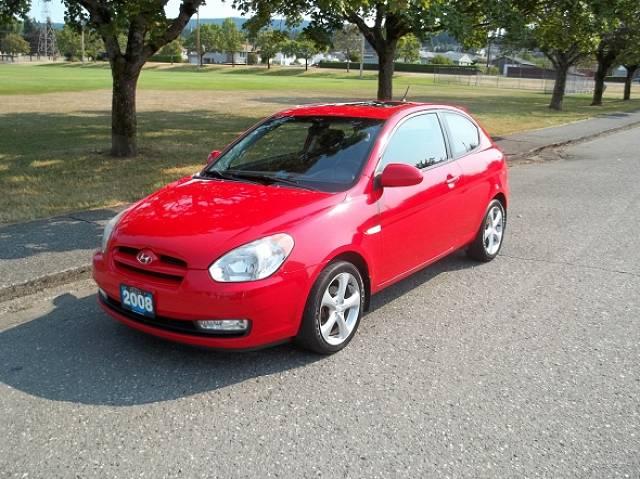 2008-Hyundai-Accent-