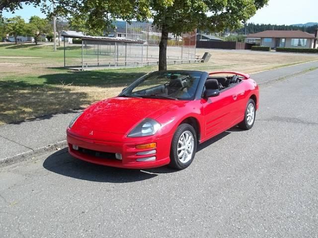 2001-Mitsubishi-Eclipse-Spyder-