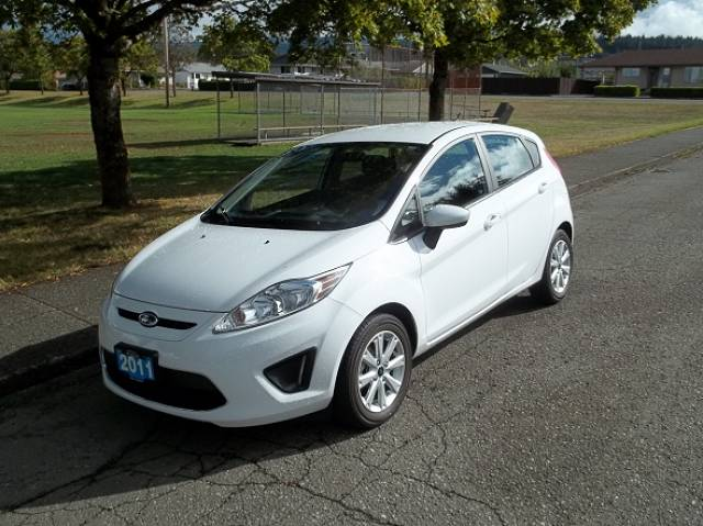 2011-Ford-Fiesta-