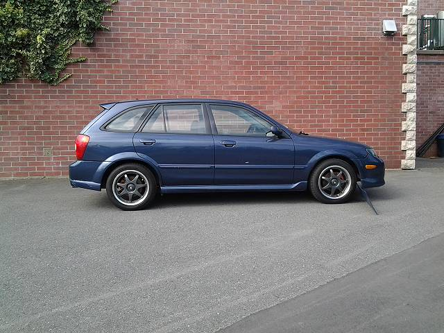 Duncan Dealerships Used Cars