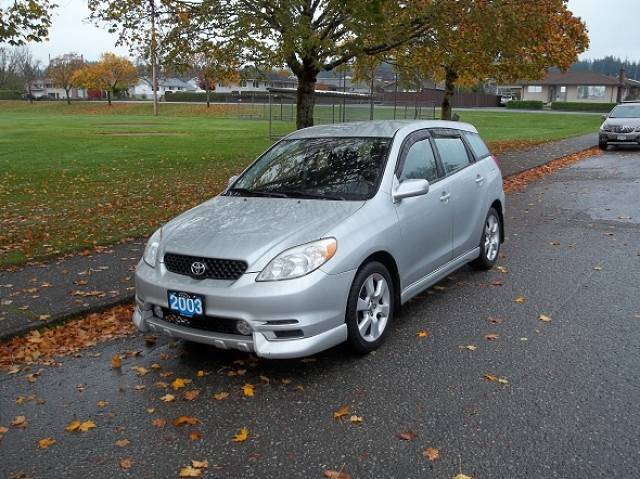 2003-Toyota-Matrix-