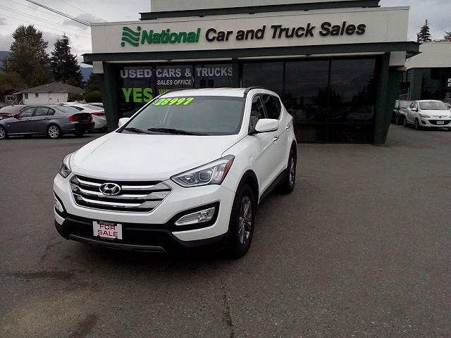 2015-Hyundai-Santa-Fe-