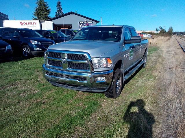 2014-Dodge-Ram-3500-