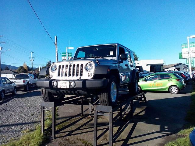 2015-Jeep-Wrangler-