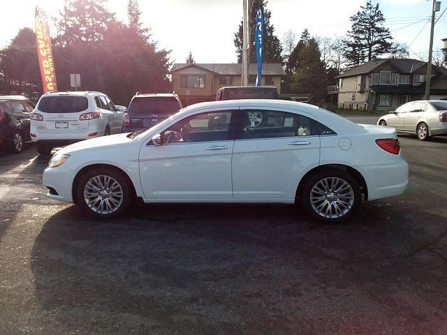 Nanaimo Used Car Dealerships Adanih Com