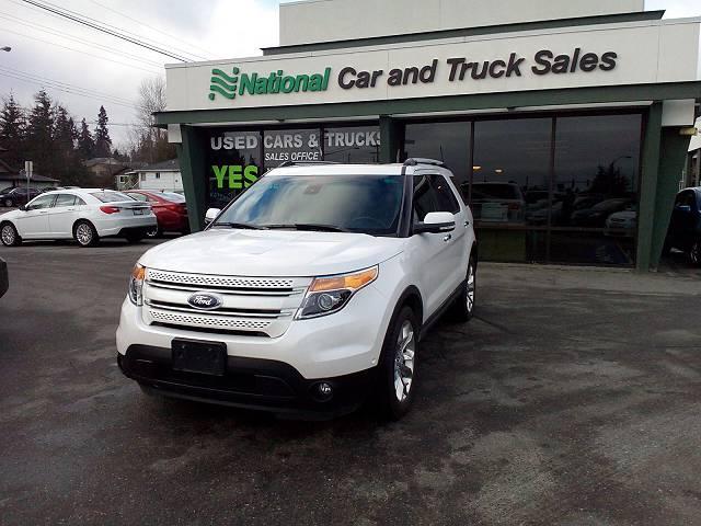 2014-Ford-Explorer-