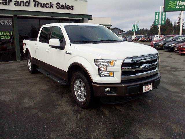 National Car Truck Sales Used Car Dealerships In Autos Post